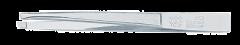 Becker pinsetit, tylppä kärki, 8 cm 1 kpl
