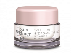 LW Mois Emul Hydro-Active UV30 perf 50 ml