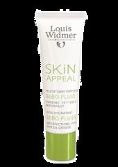 LW Skin Appeal Sebo Fluid np 30 ml