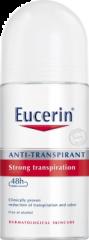 Eucerin 48 h Anti-Perspirant Roll-On 50 ml
