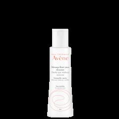 Avene Gentle eye make-up remover 125 ml