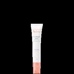 Avene Refreshing eye contour care 15 ml