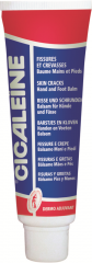 Akileine Cicaleine Balm Cracks of Feet & Hands X50 ml