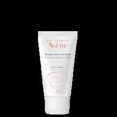 Avene Soothing radiance mask 50 ml