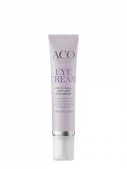 ACO FACE EYE CREAM ANTI AGE N-PERF 15 ml