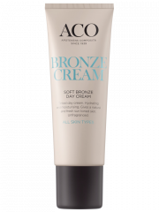ACO FACE SOFT BRONZE DAY CREAM N-PERF X50 ML