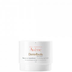 Avene Dermabsolu Night 40 ml