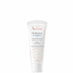 Avene Hydrance UV-RICH SPF 30 40 ml