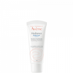 Avene Hydrance LIGHT emulsion 40 ml