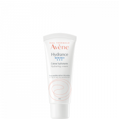 Avene Hydrance rich cream 40 ml