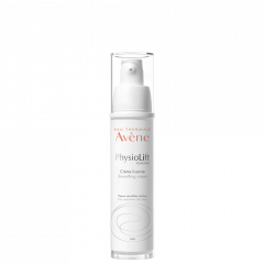 Avene PhysioLift day cream 30 ml
