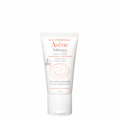 Avene Tolerance Cream 50 ml
