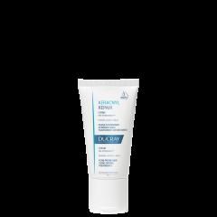 Ducray Keracnyl repair cream 50 ml