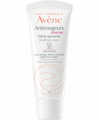Avene Anti-Redness Cream 40 ml