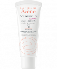 Avene Anti-Redness Emulsio 40 ml