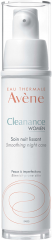 Avene Cleanance Women Night 30 ml