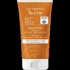 Avene Sun Intense Protect SPF50+ 150 ml
